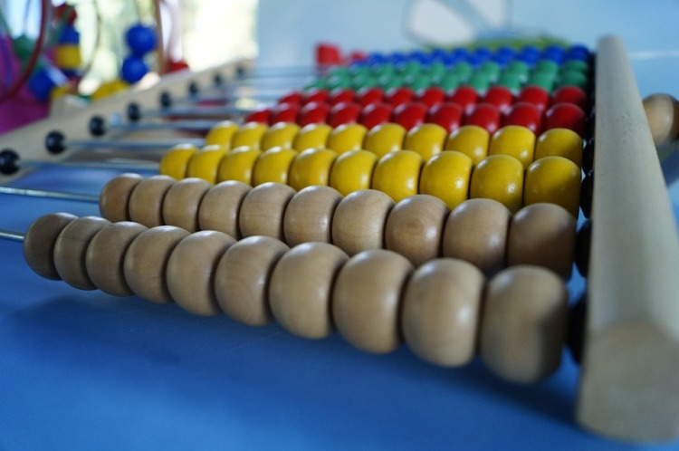 abacus-909181_960_720