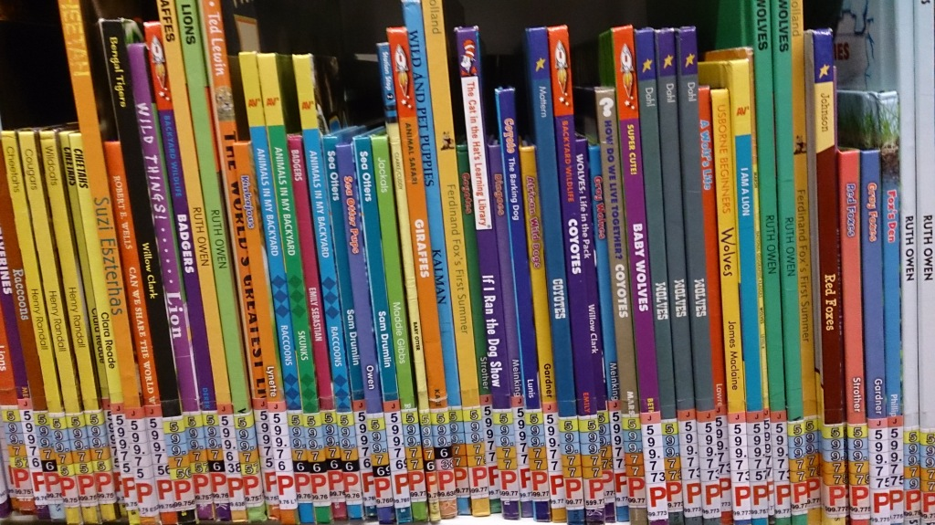 childrens_books_at_a_library