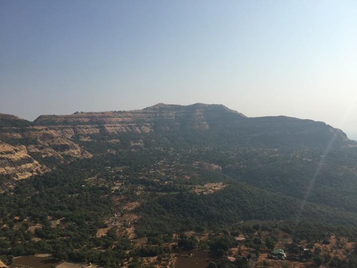 Sahyadi